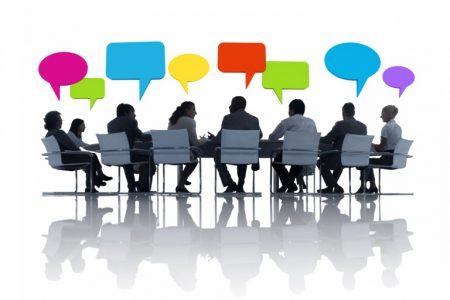 Повідомлення про початок процедури розгляду та врахування пропозицій  громадськості у містобудівній документації – Нововолинська міська рада